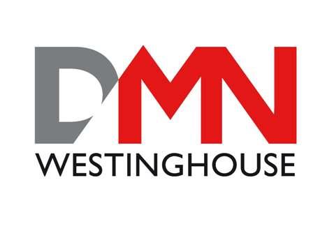 dmn-westinghouse