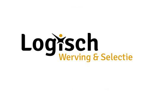 logisch-werving-selectie