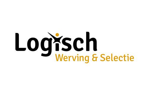Logisch Werving & Selectie