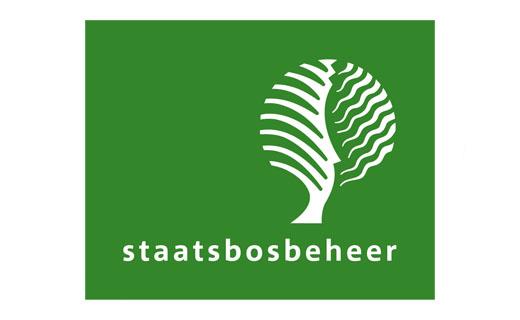 Staatsbosbeheer Dienstverlening