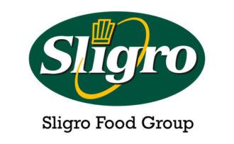 sligro-food-group