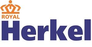 herkel-b-v