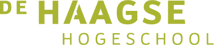 haagse-hogeschool