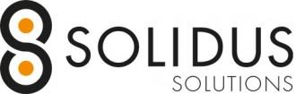 solidus-solutions