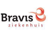 bravis-ziekenhuis