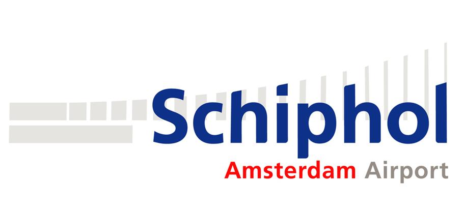 schiphol-group