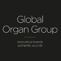 global-organ-group