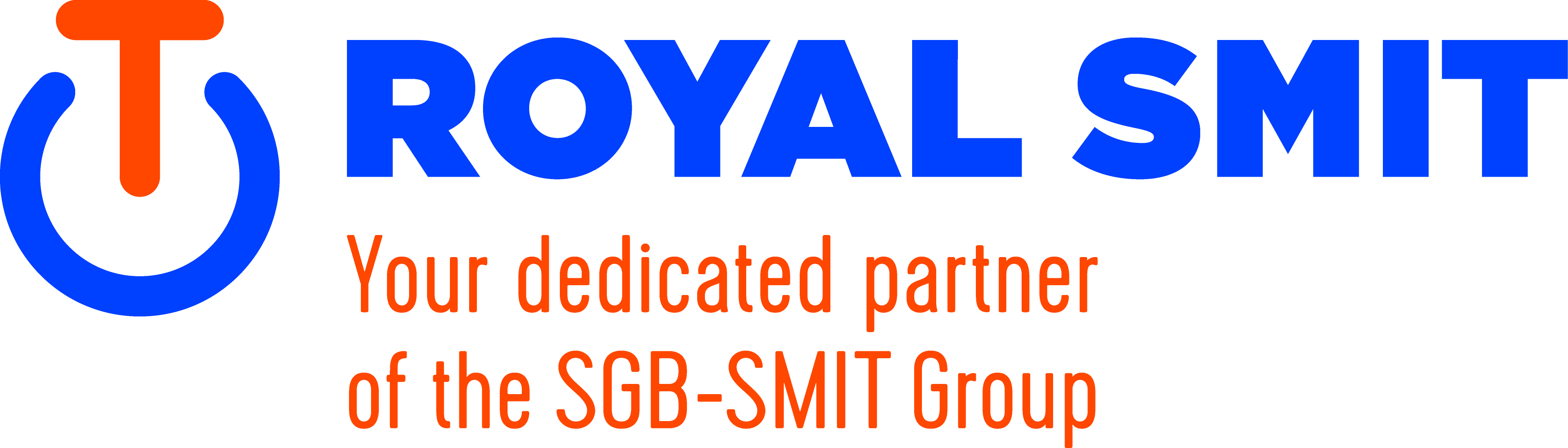 sgb-smit-group