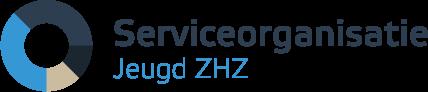 serviceorganisatie-jeugd-zhz