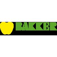 bakker-barendrecht