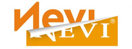 nevi-presenteert-haar-nieuwe-corporate-identity