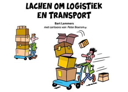 boekrecensie-lachen-om-logistiek-en-transport