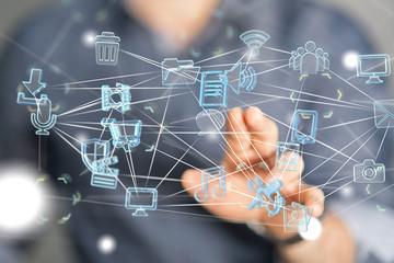 inkoop-moet-actievere-rol-spelen-bij-digitalisering