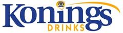 konings-drinks