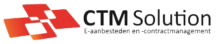 CTM Solution