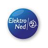 elektro-ned