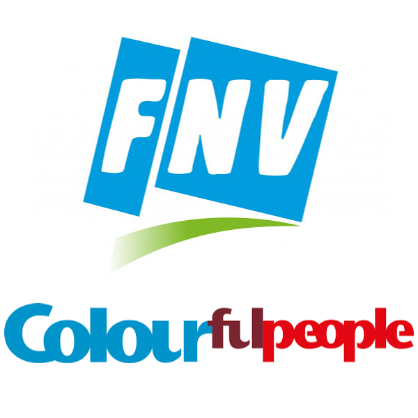 fnv-via-colourful-people