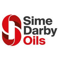 sime-darby-oils