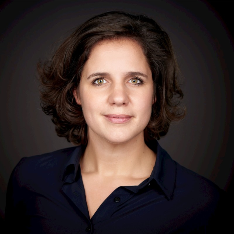 Claire Leussink-Nies