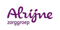 alrijne-zorggroep