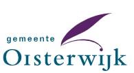 gemeente-oisterwijk