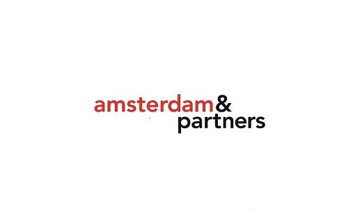 amsterdam-partners