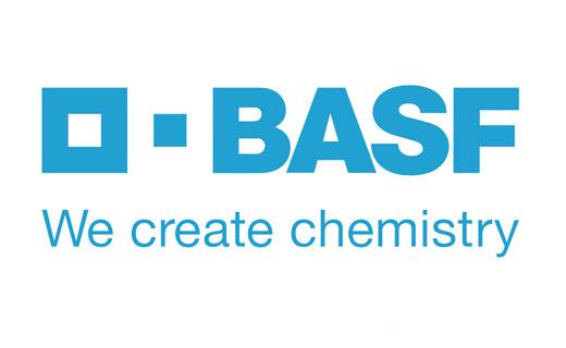basf-services-europe-gmbh