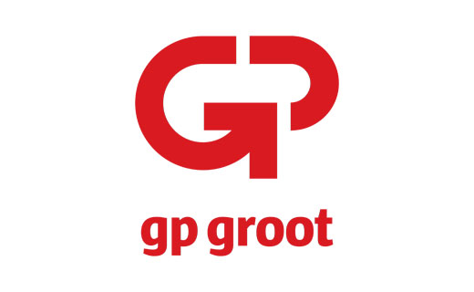 gp-groot-b-v