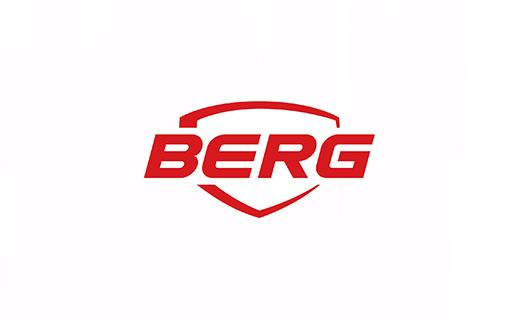 BERG Toys B.V.