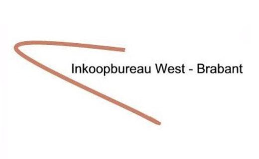 Stichting Inkoopbureau West-Brabant