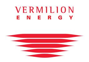 vermillion-energy