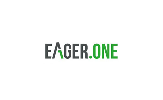 Eager.one