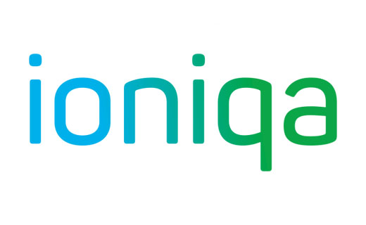 Ioniqa