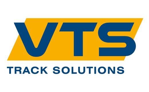 vts-track-solutions