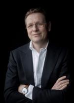 Jan-Paul Plieger